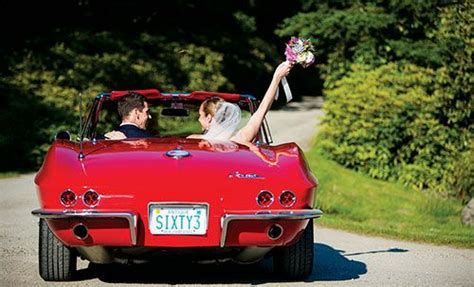 Wedding Car Vows by 50 Best Free Wedding Vows Images On Free