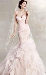 pink dress for wedding pink wedding dress dressed up