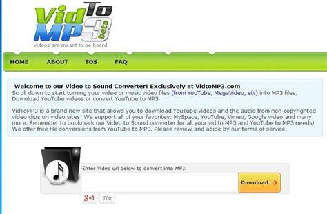 download mp3 online how to convert and download youtube videos in mp3 format