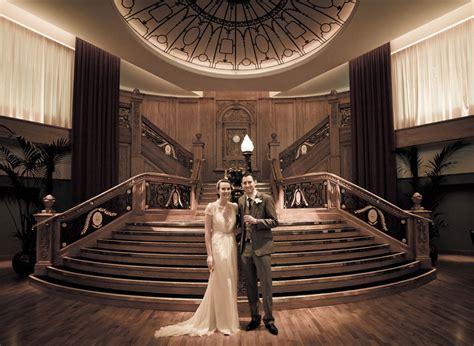 wedding cost northern ireland planning a destination wedding baxter s advice for all traveling brides