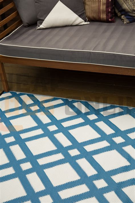 large rugs dublin dublin blue dazzling white indoor and outdoor plastic rugs fab rugs