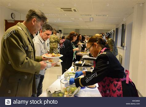supreme headquarters allied powers europe supreme headquarters allied powers europe shape stock