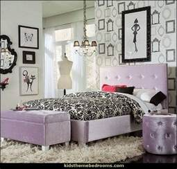 40 beautiful teenage girls bedroom designs for modern flowers bedroom wall decorations ideas for kids