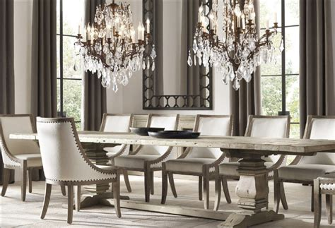 Dining Room Decor Can Range From Formal To Fun Toronto Star Dining Room Decor