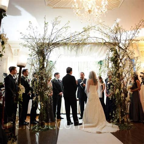 indoor floral huppah weddings cost how much wedding branches and how to use