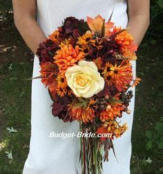 1000 images about fall wedding flowers on fall wedding flowers wedding flower