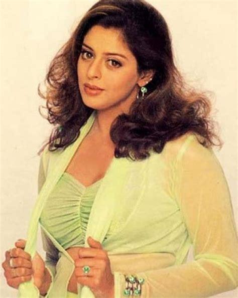 nagma film actress wiki nagma wiki biography dob age height weight affairs