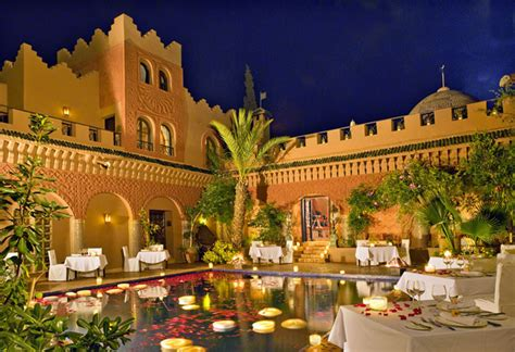 A Place In Marrakesh For Richard Branson To Visit by Excellentcoolpics Richard Branson S Hotel In Morocco