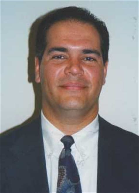 chris oxendine named judicial district manager