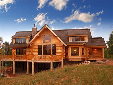 colorado rocky mountain log homes appalachian log homes colorado rocky mountain log homes appalachian log homes