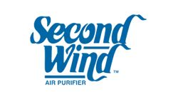 answer sos  wind air quality humidifiers air