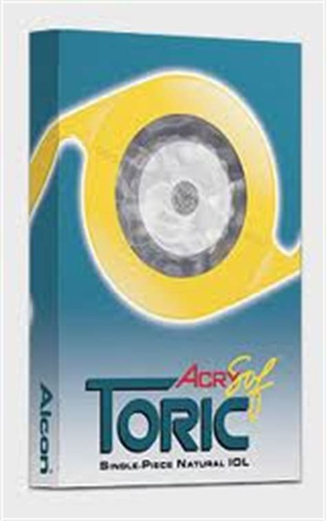 toric intraocular lens implants chicago, il eye doctor