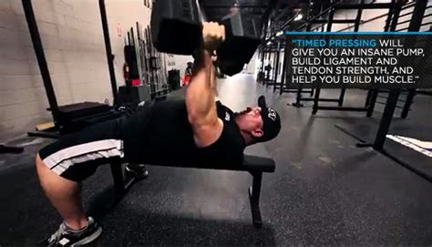 bench press torn pec ask the super strong guy how can i bench with an injured