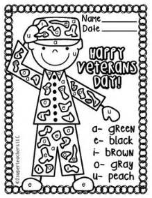 free printable veterans day cards to color 597 best color pages images on pinterest day care