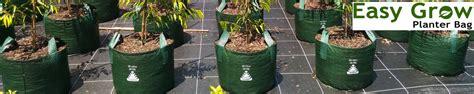 Planterbag 300 Liter Hijau Top Flap lapak planterbag planterbag