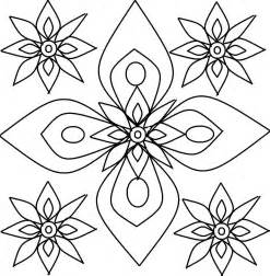 designs free coloring pages on art coloring pages
