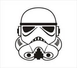 stormtrooper tattoo idea pinterest coloring