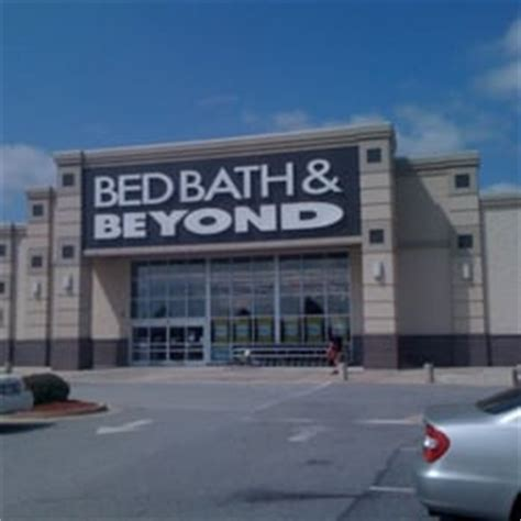 Mattress Warner Robins Ga by Bed Bath Beyond Department Stores 3060 Watson Blvd