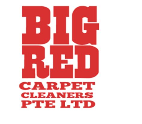 carpet and rug institute seal of approval big carpet cleaners earns distinction as a carpet and rug institute seal of approval service