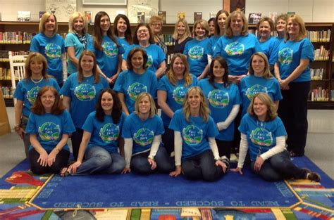 Fifteen Staff 2 by Westbrook Elementary West Milford Township School District