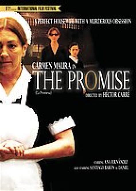 film promise malta the promise spanish dvd