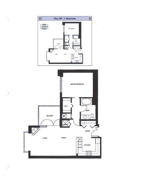 discovery floor plan e1 1 bedroom discovery floor plan j 2 bedroom