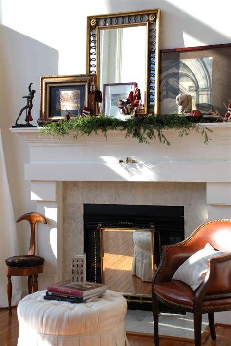 Fireplace Decor Hearth Design Tips Hgtv