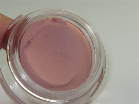 Diorshow Powder Review by Diorshow Fusion Mono Matte Eyeshadow Review