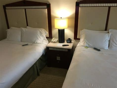 hotels with sleep number beds sleep number beds fotograf 237 a de radisson hotel orlando