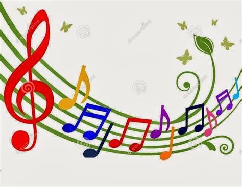 imagenes de guiros musicales im 225 genes de signos musicales fotos de signos musicales