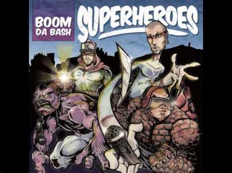 reggae boom da bash testo boomdabash dem ah idiot official doovi