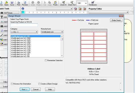 label design program free label software for printing cd label address mailing