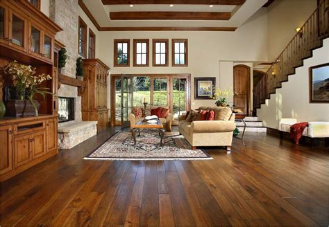 wonderful lowes tile decorating ideas wonderful laminate flooring pictures decorating ideas with