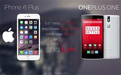 oneplus   iphone  iphone  page  oneplus forums