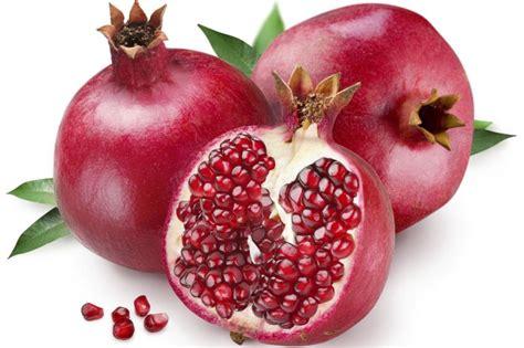 sei test quale frutto invernale sei test buttalapasta