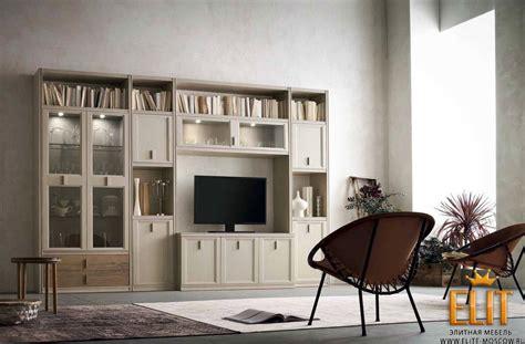 maronese mobili catalogo maronese acf arredo in s r l arredamento caltanissetta