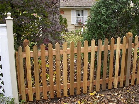 Garden Fencing Lowes by Lowes Garden Fencing Wood Outdoor Furniture Best Ideas For Lowes Garden Fencing