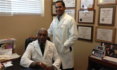 atlanta prosthodontics restorative dentistry  atlanta