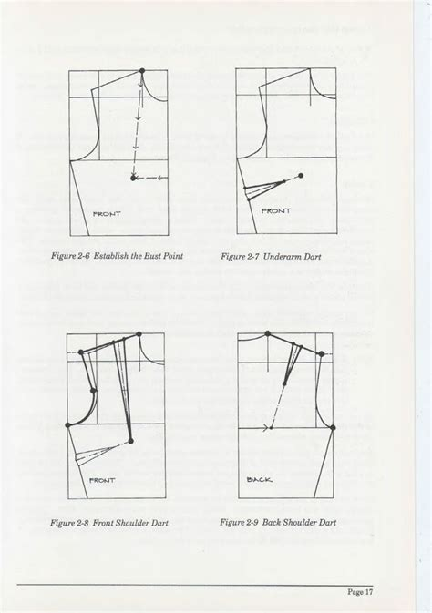 pattern drafting in dressmaking 104 best pattern drafting images on pinterest sewing