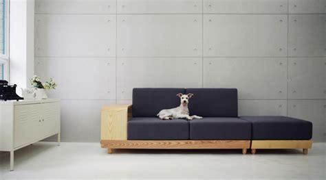 black dog house black dog house sofa