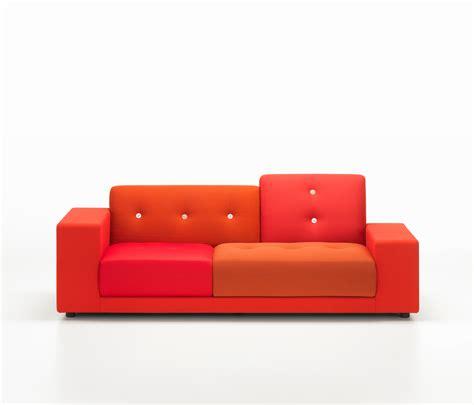 Vitra Place Sofa Preis by Polder Sofa Vitra Preis Okaycreations Net