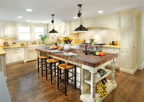 Cost Of Kitchen Island by How To Calculate The Cost For Installing A New Kitchen Island