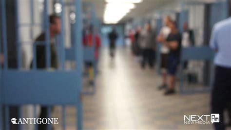 casa circondariale rieti inside carceri il carcere di rieti dove i detenuti