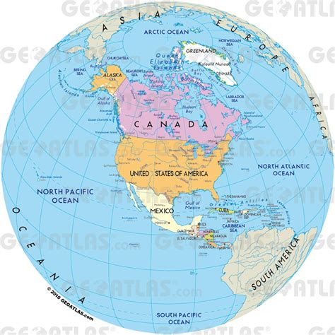 us globe map geoatlas world maps and globe america map city for