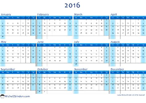 printable monthly calendars 2016 canada calendar 2016 canada 2 yourmomhatesthis