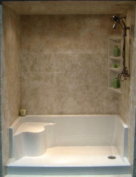 convertible bathtub bath and shower kit lintaspos com