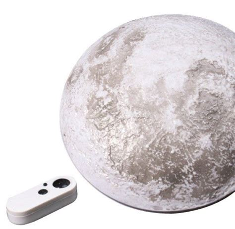 edu science moon phase light 270 best images about 8th grade science on pinterest