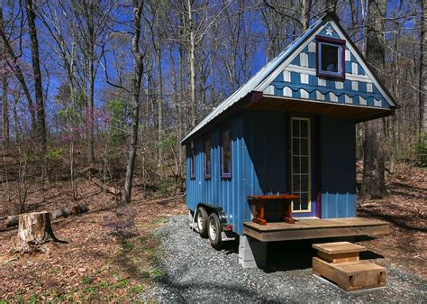 tiny houses for rent near me tiny house charlotte nc tiny house movement 10 tiny houses