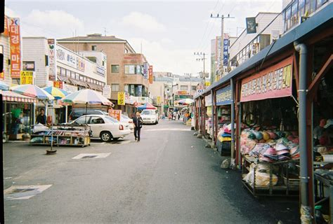 this is where i live gumi south korea korea 2007 and 2008