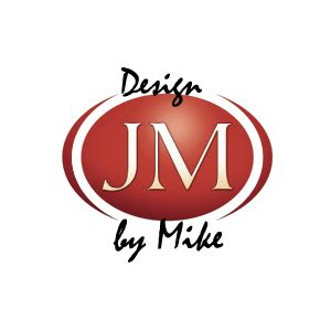 Semi Custom Kitchen Cabinets Online by Sleek Contemporary Kitchen Renovation Jm Kitchen And Bath